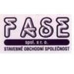 FASE , spol. s r.o. – logo společnosti