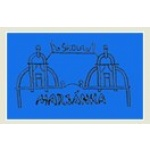 ZÁKLADNÍ ŠKOLA MARJÁNKA – logo společnosti