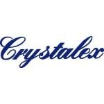 Crystalex CZ, s.r.o. – logo společnosti
