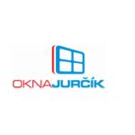 Milan Jurčík- Okna Jurčík – logo společnosti