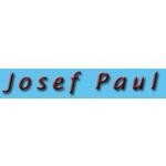 Paul Josef- opravy lednic – logo společnosti