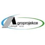 Agroprojekce Litomyšl, spol. s r.o. – logo společnosti