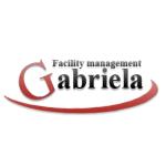 Gabriela Facility Manegement - úklidové služby Česká Lípa – logo společnosti