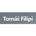 Filipi Tomáš - klempířství – logo společnosti