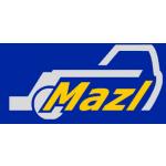 Mázl Václav – logo společnosti