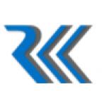 RKK s.r.o. – logo společnosti