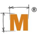 MISTAV-CL s.r.o. – logo společnosti