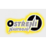 Jahoda Michal - Ostření nástrojů Michal Jahoda – logo společnosti