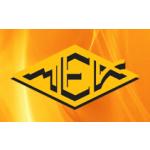 MEA NB s.r.o. Nový Bor – logo společnosti