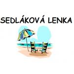 Sedláková Lenka – logo společnosti