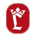 Městské muzeum Lanškroun – logo společnosti