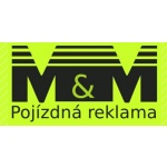 Majer Michal – logo společnosti