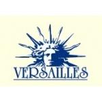 VERSAILLES, s.r.o. – logo společnosti