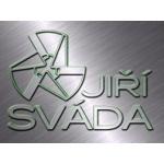 Jiří Sváda - nástroje – logo společnosti