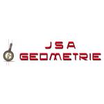 JSA GEOMETRIE BRNO - Kopeček Stanislav – logo společnosti