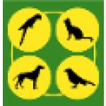 Ing. Richard Svoboda - Klece a voliéry – logo společnosti