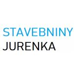 Jurenka Jaroslav - Stavebniny – logo společnosti