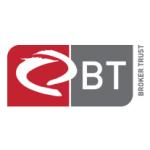 Broker Trust, a.s. – logo společnosti