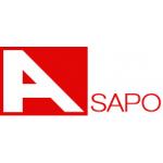 Jakub Pospíchal - ASAPO – logo společnosti