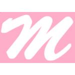 Cukrárna Michaela – logo společnosti