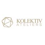 Kolektiv Ateliers, a.s. – logo společnosti