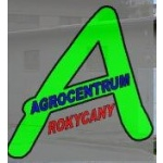 Martin Klepsa- AGROCENTRUM – logo společnosti