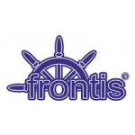 Frontis Bohemia s.r.o. – logo společnosti