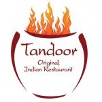 INDICKÁ RESTAURACE TANDOOR – logo společnosti