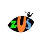 Základní umělecká škola Jana Hanuše – logo společnosti