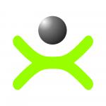 MURAMAX s.r.o. – logo společnosti