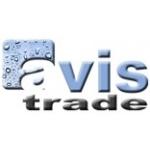 AVIS TRADE s.r.o. – logo společnosti