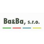 Ba&Ba, s.r.o. – logo společnosti