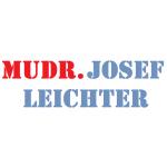 MUDr. Josef Leichter - kožní ordinace – logo společnosti