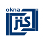 JIS, spol. s r.o. (Jihočeská strojní spol. s r.o.) (pobočka Česká Lípa) – logo společnosti