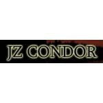 Zeman Jan - JZ CONDOR - elektrospotřebiče – logo společnosti