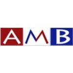 AMB, s.r.o. – logo společnosti
