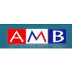 AMB, s.r.o. - Rent Caravan Ralsko – logo společnosti