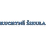 Josef Daniel - KUCHYNĚ ŠIKULA – logo společnosti