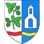 Obecní úřad Holedeč – logo společnosti