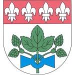 Obecní úřad Koštice – logo společnosti