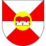 Obecní úřad Nové Sedlo – logo společnosti