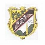Městys Měcholupy – logo společnosti