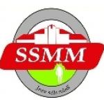 Sociální služby města Mimoň, příspěvková organizace – logo společnosti