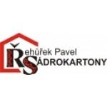 Řehůřek Sádrokartony s.r.o. – logo společnosti