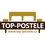 Petr Fojt - Top-postele.cz – logo společnosti