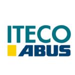 ITECO s.r.o. (pobočka Brno) – logo společnosti