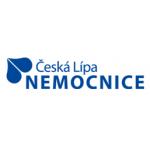 Nemocnice s poliklinikou Česká Lípa, a.s. – logo společnosti