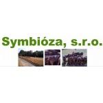 Symbióza, s.r.o. – logo společnosti