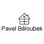 Pavel Běloubek – logo společnosti