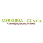 MERKURIA CL, s.r.o. – logo společnosti
